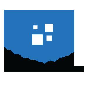 Elastic Web