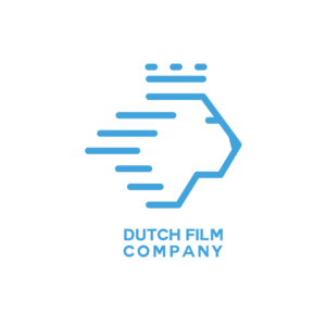 Dutch Film Company